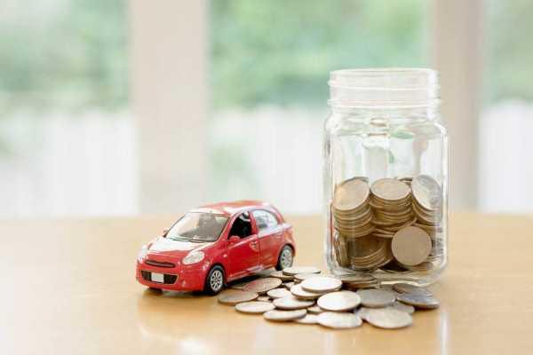 Какие льготы предусмотрены для граждан по уплате транспортного налога