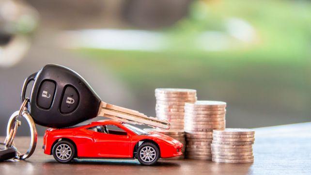 Когда нужно платить транспортный налог, если купил машину вэтом году, икак рассчитать сумму за неполный год